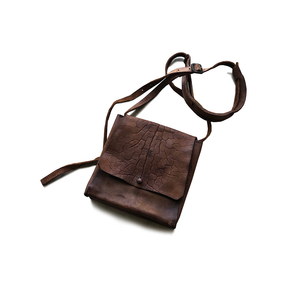 Chörds; 4122561 handmade leather bags. Explore and shop the best avant-garde designers online at unconventional
