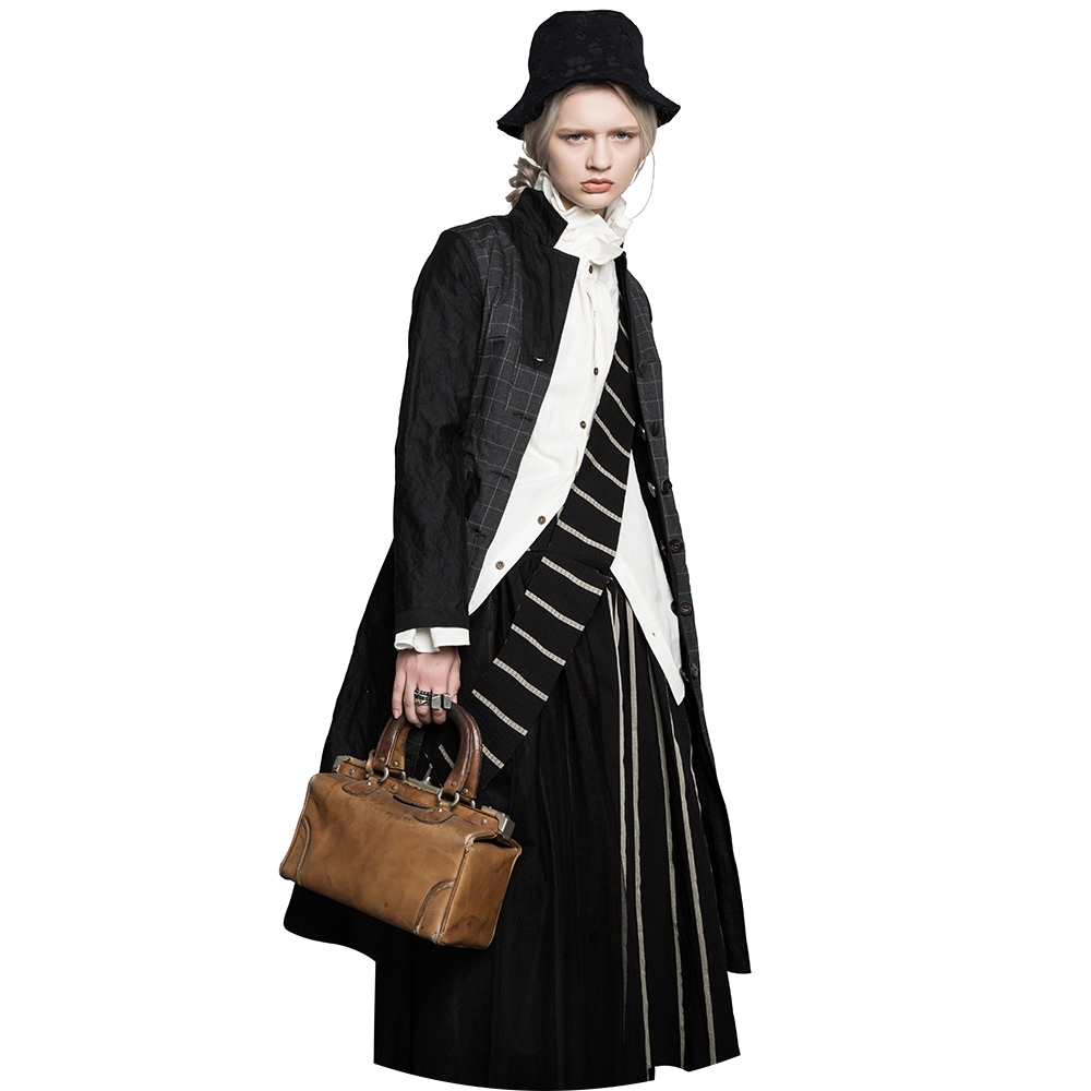 Clown Play womenswear - Explore and shop the best emerging avant-garde designers online at unconventional