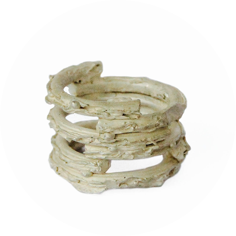 Meduzed jewelry artisan - Explore and shop contemporary jewellery online at unconventional