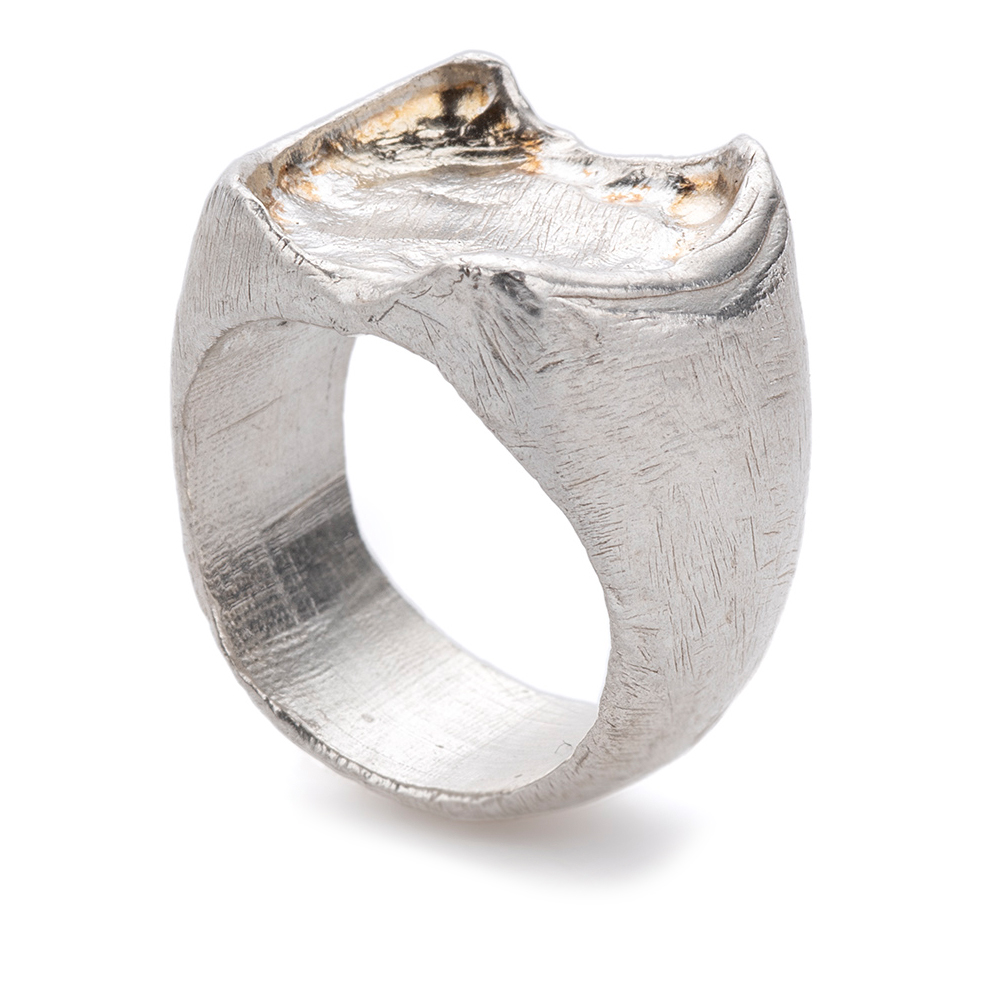 Monastery jewellery for men online at unconventional