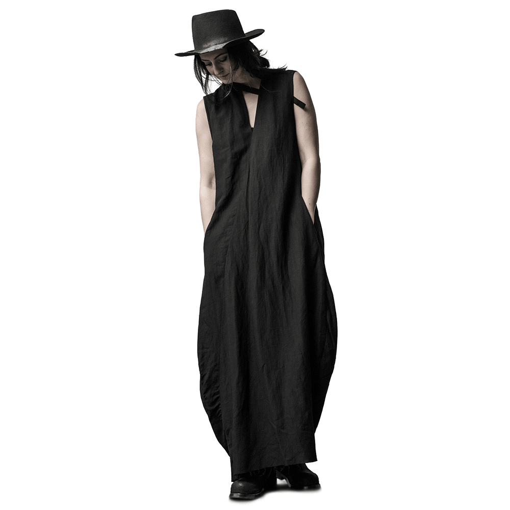 Powha womenswear - Explore and shop the best emerging avant-garde designers online at unconventional