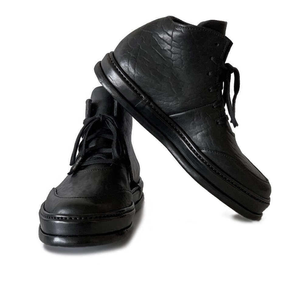Seye shoes for men. Explore and shop the best avant-garde designers online at unconventional