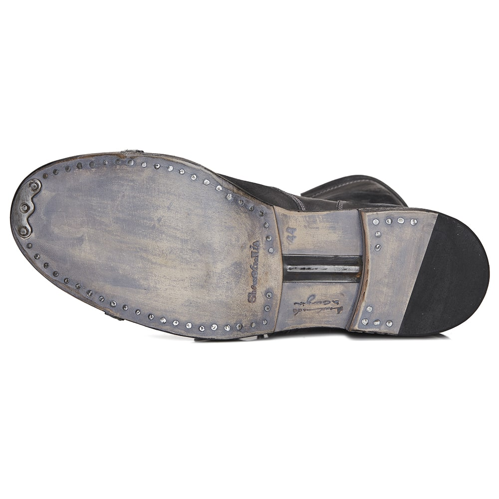 shoesofrenia shoes for men. Explore and shop the finest avant-garde designers online at unconventional