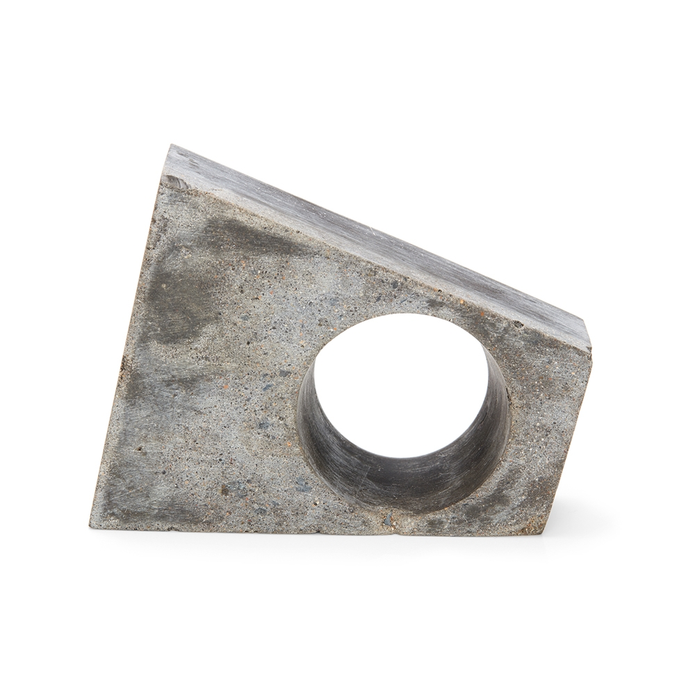 Surface/cast - Explore and shop contemporary concrete objects online at unconventional
