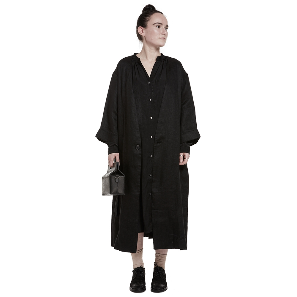 Up Original womenswear - Explore and shop the best avant-garde designers online at unconventional